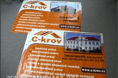 c-krov_bannery