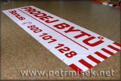 prodej_bytu_banner