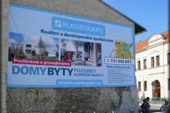 russegger_banner_2
