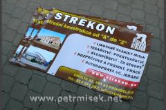 strekon_bann