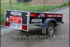eurodach_vozik