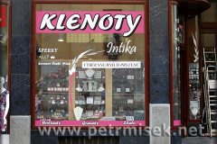 klenoty_intika