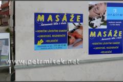 masaze_pohor