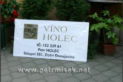 vino_holec