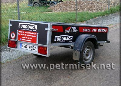 eurodach_vozik.jpg