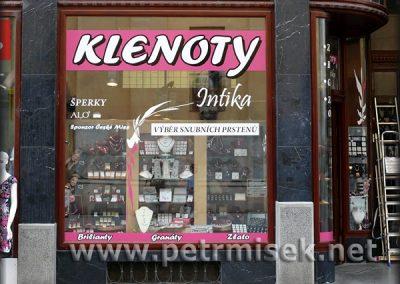 klenoty_intika.jpg
