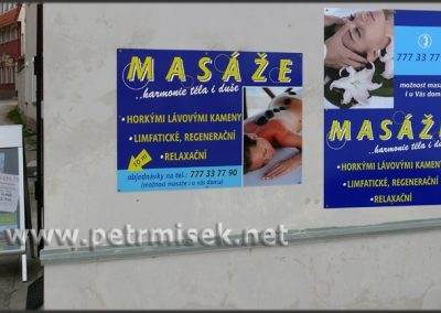masaze_pohor.jpg